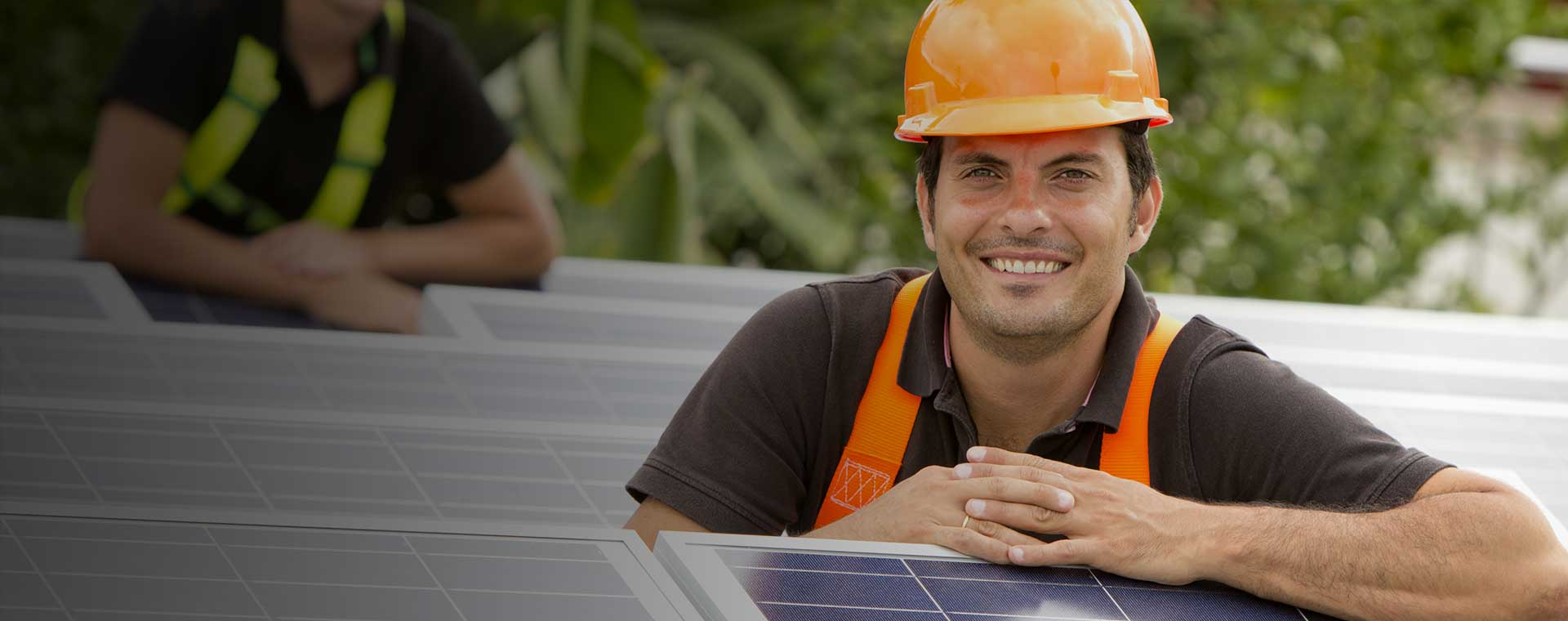 Solar for Home and Business South East QlD