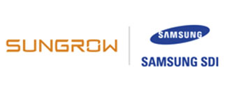 client logo Sungrow
